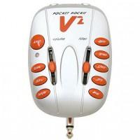 Pocket Rockit V2 PR 9017 Guitar Headphone Amp