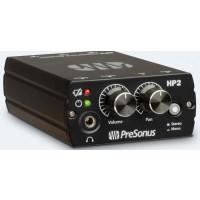 Presonus HP 2
