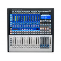 Presonus StudioLive 16 0 2 USB