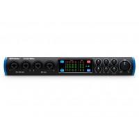 Presonus Studio 1810C USB C