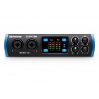 Presonus Studio 26C USB C