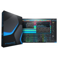Presonus Studio One 5 Professional Crossgrade