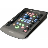 Presonus ioStation 24c Audio Interface   DAW Contr