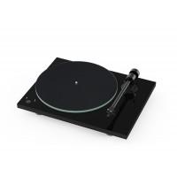 Project Audio T1 Phono SB black