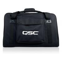 QSC CP Series CP12 Soft Cover   Bag