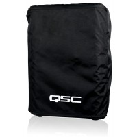 QSC CP Series CP8 Outdoor Cover