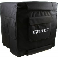 QSC KW 181 Sub Soft Cover