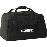 QSC K 10 2 Soft Cover   Tasche