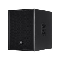 RCF Sub 8003 AS MKII Subwoofer 4PRO