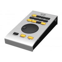 RME ARC USB Advanced Remote Control