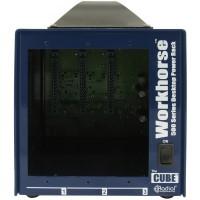 Radial Cube 500
