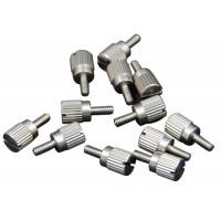 Radial Thumb Set 500 Series  12 Stk