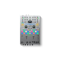 Rane DJ Seventy ATRAK Edition