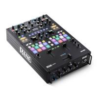 Rane DJ Seventy Demo 2