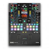 Rane DJ Seventy Two