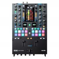 Rane DJ Seventy Two MKII
