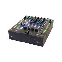 Rane DJ Sixty Four