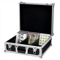 Reloop 100 CD Case Pro