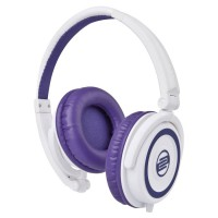 Reloop RHP 05 Purple Milk