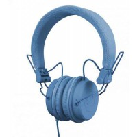 Reloop RHP 6 blue