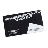 RockCare FB Saver Medium Frets 2 65mm 2 Stk