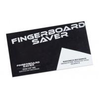 RockCare FB Saver Narrow Frets 1 8mm 2 Stk
