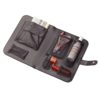 RockCare Guitar Maintenance Kit