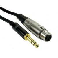 Rock Cable RCST2FXPS 2m