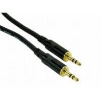 Rock Cable RCST2MPMP Mini Jack  Mini Jack 2m