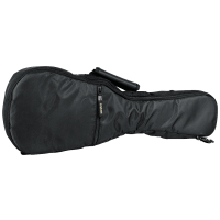 Rockbag 20001 B Ukulele Bag Concerto Black