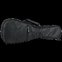 Rockbag 20001 B Ukulele Bag Concerto Black