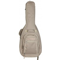 Rockbag 20448 K Classic Guitar Bag khaki