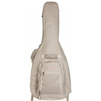 Rockbag 20449 K Acoustic Guitar Bag khaki