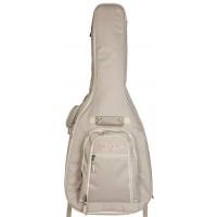 Rockbag 20449 K Acoustic Guitar Bag khaki