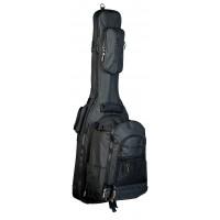 Rockbag 20455 B Bass Guitar