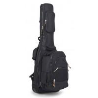 Rockbag 20456 B Electric Guitar