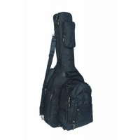 Rockbag 20459 B Acoustic Guitar