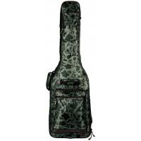 Rockbag 20505 CFG E Bass DELUXE LINE