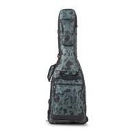 Rockbag 20506 CFG E Gitarre DELUXE LINE