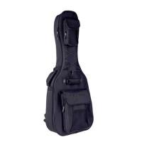 Rockbag 20509 STARLINE Acoustic Guitar