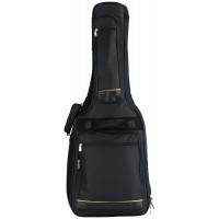 Rockbag 20608 B PLUS Klassik Gitarre