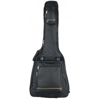 Rockbag 20610 B PLUS Akustik Bass