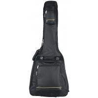 Rockbag 20610 B PLUS Akustik Bass