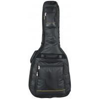 Rockbag 20614 B PLUS Jumbo Western Akustik