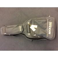 Rockbag 20708 B Klassik Gitarre