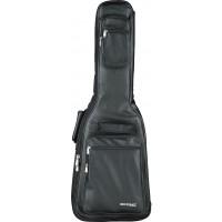 Rockbag 20709 B Western Gitarre