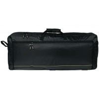 Rockbag 21523 B Deluxe Keyboardbag 108x45x18