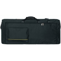 Rockbag 21616 B Premium Keyboardbag 104x42x17