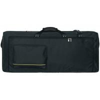 Rockbag 21623 B Premium Keyboardbag 108x45x18