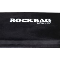 Rockbag 21714 B Dust Cover f    r 49er Keyboards
